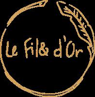 Le Fil& d'Or